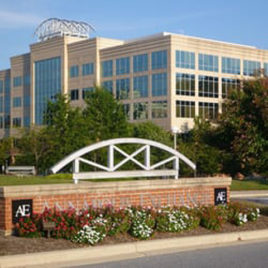 ANNAPOLIS OFFICE
