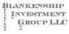 Blankenship Investment Group LLC